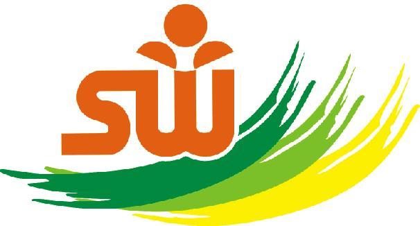 Logo STAWI